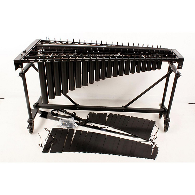 Malletech Omega Vibraphone Regular 888365494135