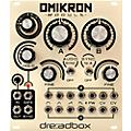 Dreadbox Omikron Module
