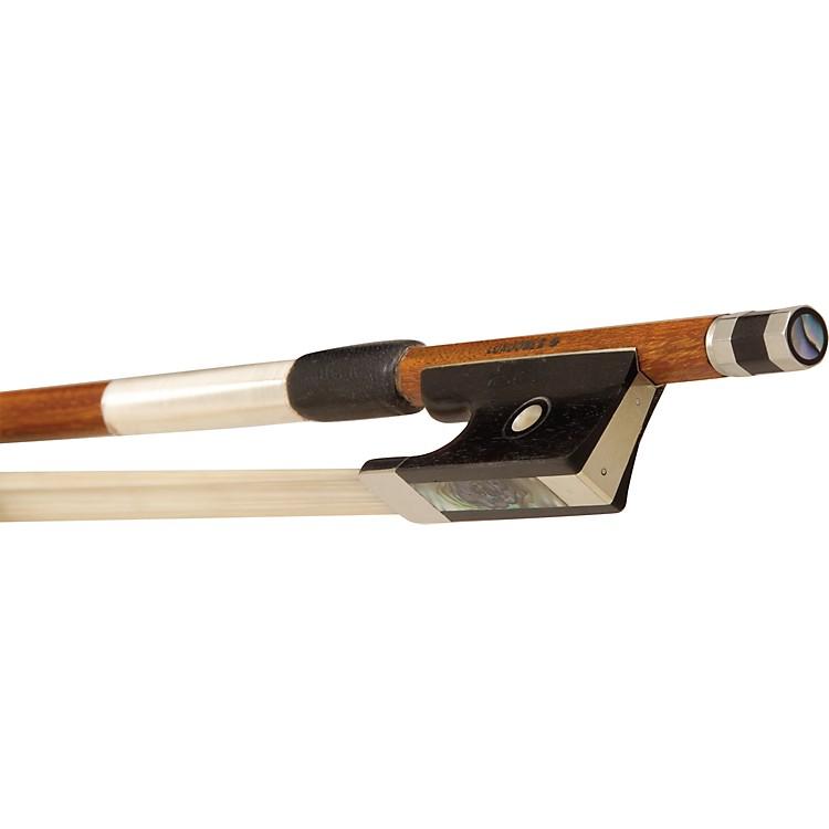 Londoner BowsOne Star Violin Bow