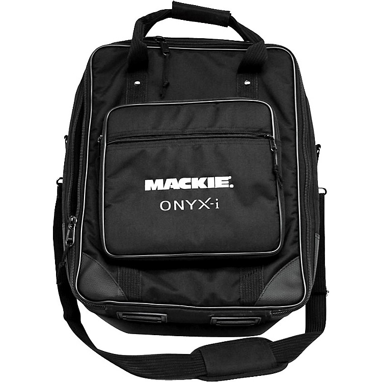MackieOnyx 1620i Bag