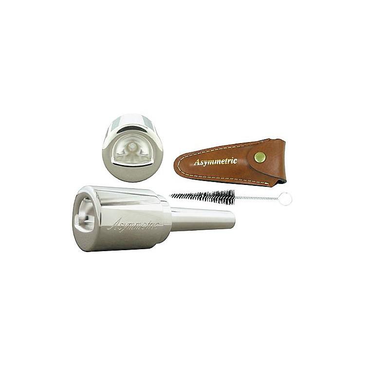AsymmetricOpera 545 Trumpet Mouthpiece
