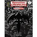 Carl Fischer Operation: Rockenfield by Scott Rockenfield (Book/CD)