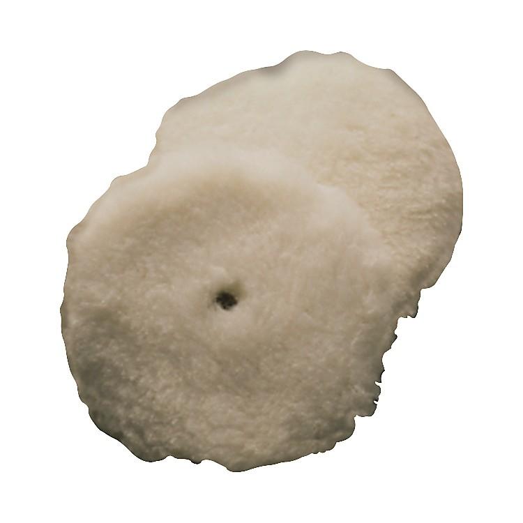 ZildjianOrchestral Cymbal PadsLambs Wool
