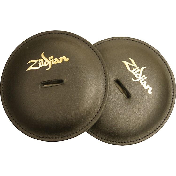ZildjianOrchestral Cymbal PadsLeather