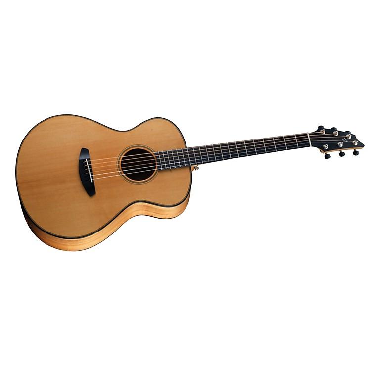 BreedloveOregon Series C20/SMYe Acoustic-Electric Guitar