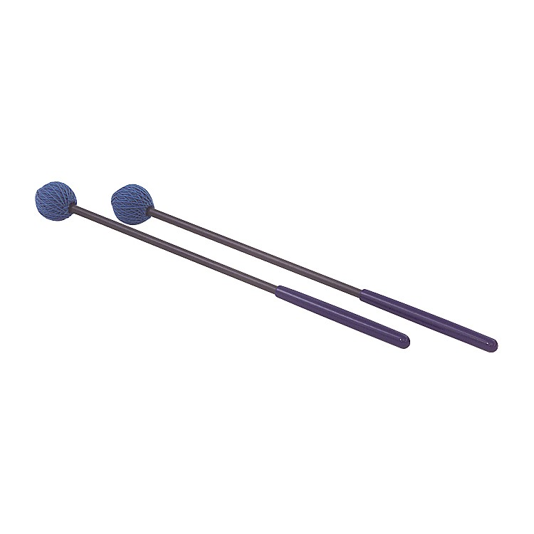 Lyons Orff Mallets Medium Contra Bass