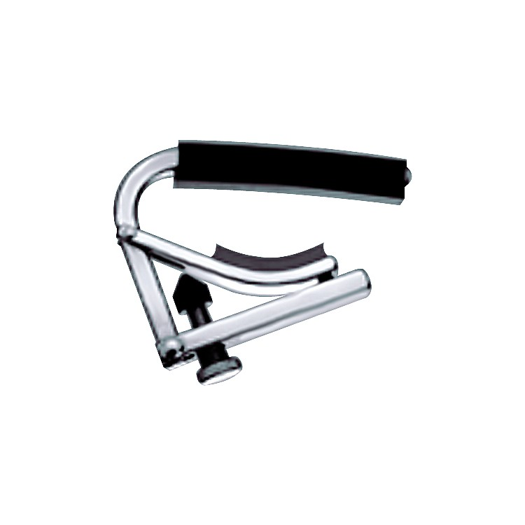 Shubb Original C-Series Nylon-String Guitar Capo