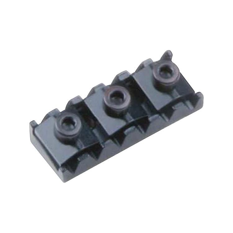 Floyd RoseOriginal Series Locking Nut L-3Black