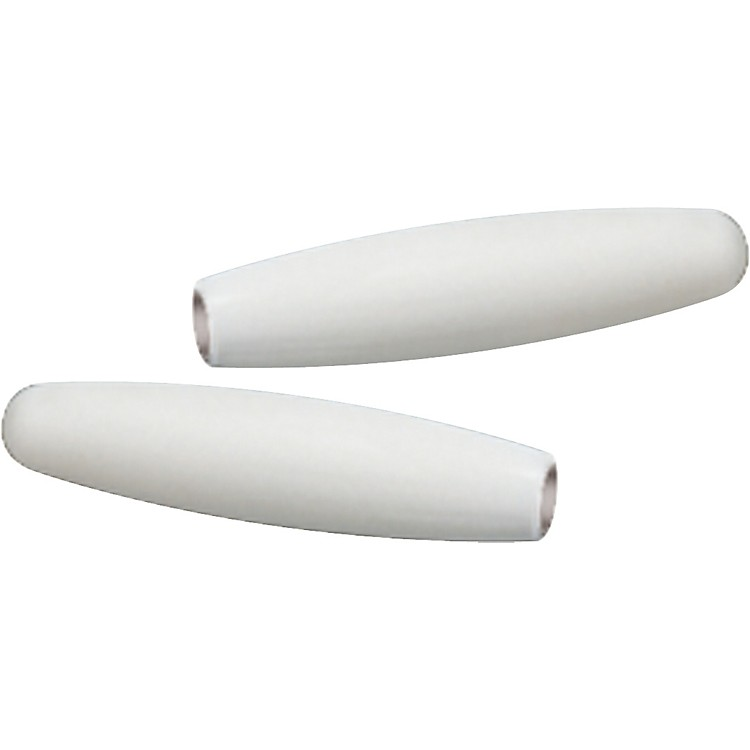 Fender Original Strat White Trem Arm Tips (2)