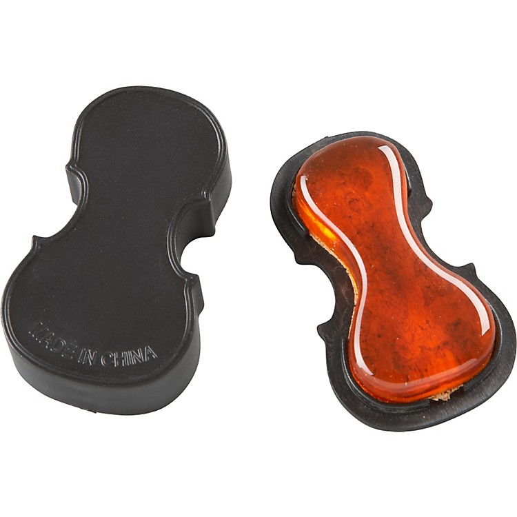 Otto MusicaOtto Natural Rosin Regular For Violin/Viola/Cello With Italian Ingredients