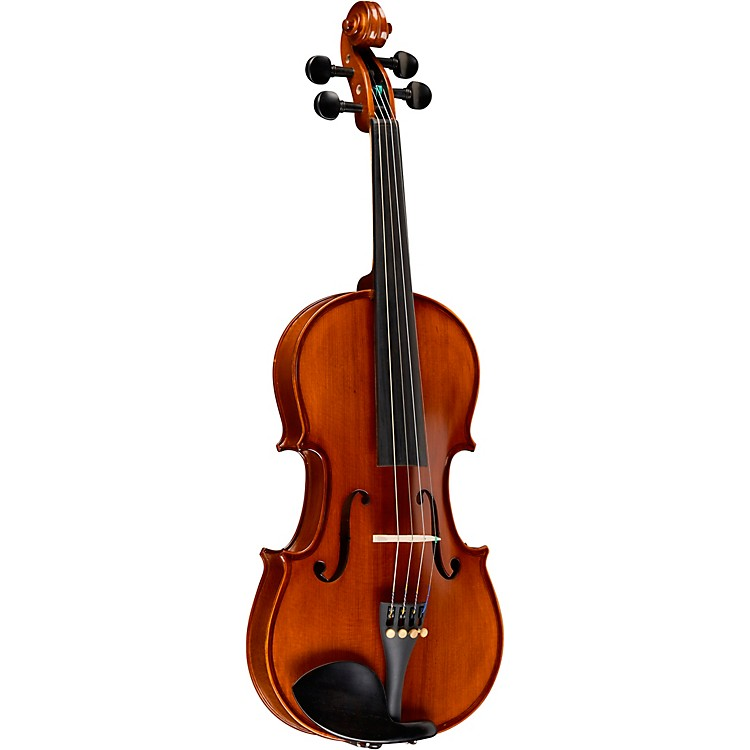 Bellafina Overture Series Violin Outfit 4/4 Size