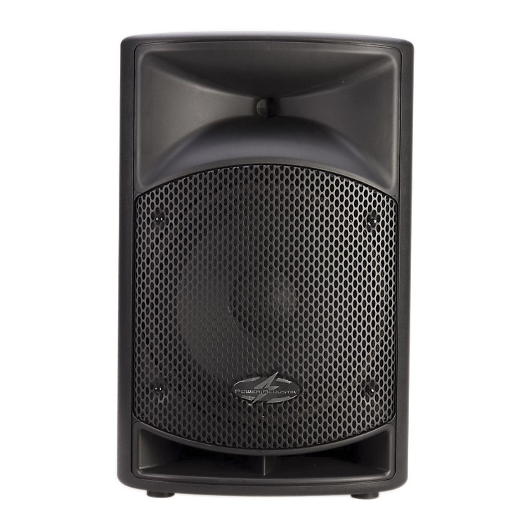 Power AcoustikP-12A Powered 12