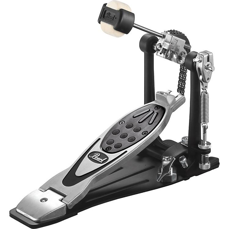 PearlP-2000C PowerShifter Eliminator Chain-Drive Pedal