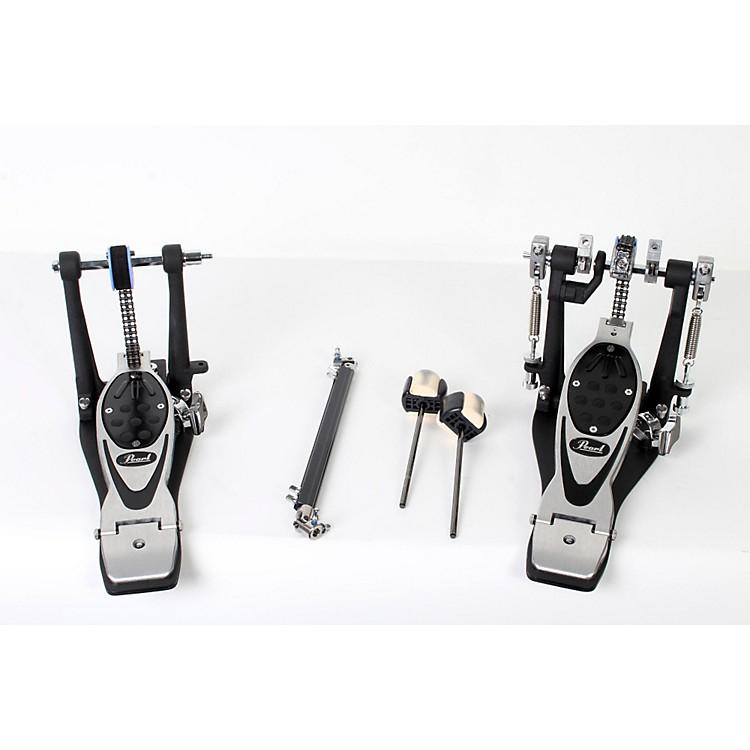 PearlP-2002C PowerShifter Eliminator Double PedalRegular888365838540