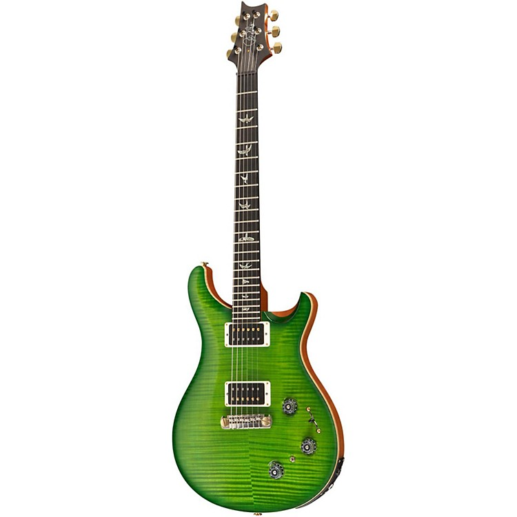 PRSP22 Flame Artist Package Electric Guitar