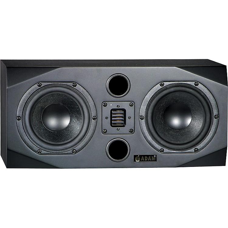 Adam AudioP33A-A Powered Studio Monitor A Speaker