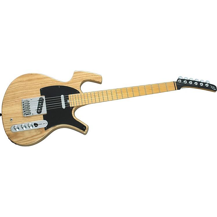 Parker GuitarsP36 Electric Guitar (Natural)