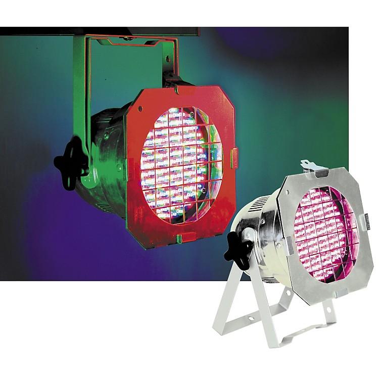 American DJP56P LED PAR Can