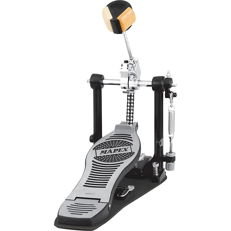 MapexP750A Single Pedal