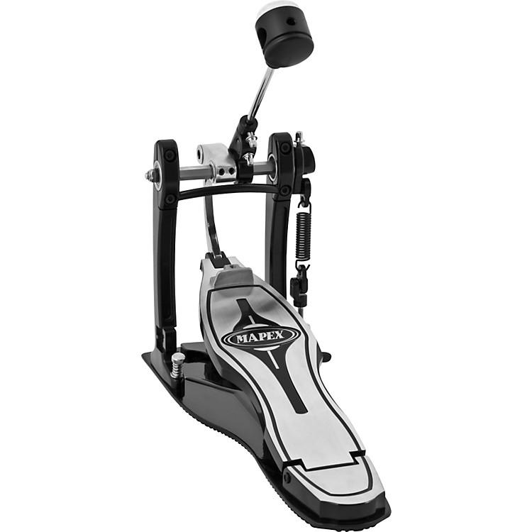 MapexP900D Raptor Direct Drive Single Pedal