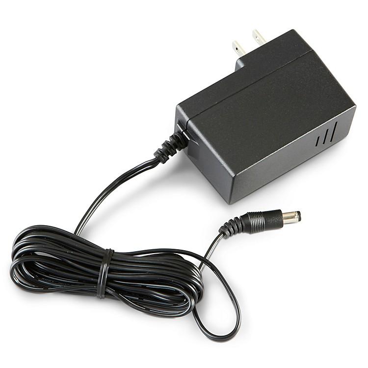 YamahaPA150 Portable Keyboard Power Adapter