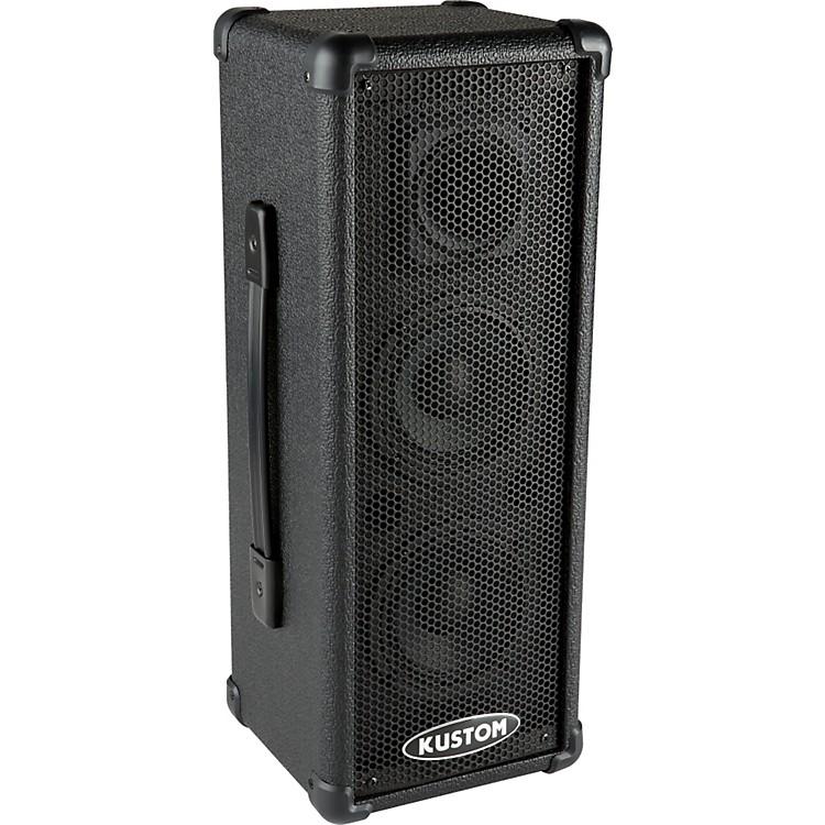 KustomPA50 Personal PA System