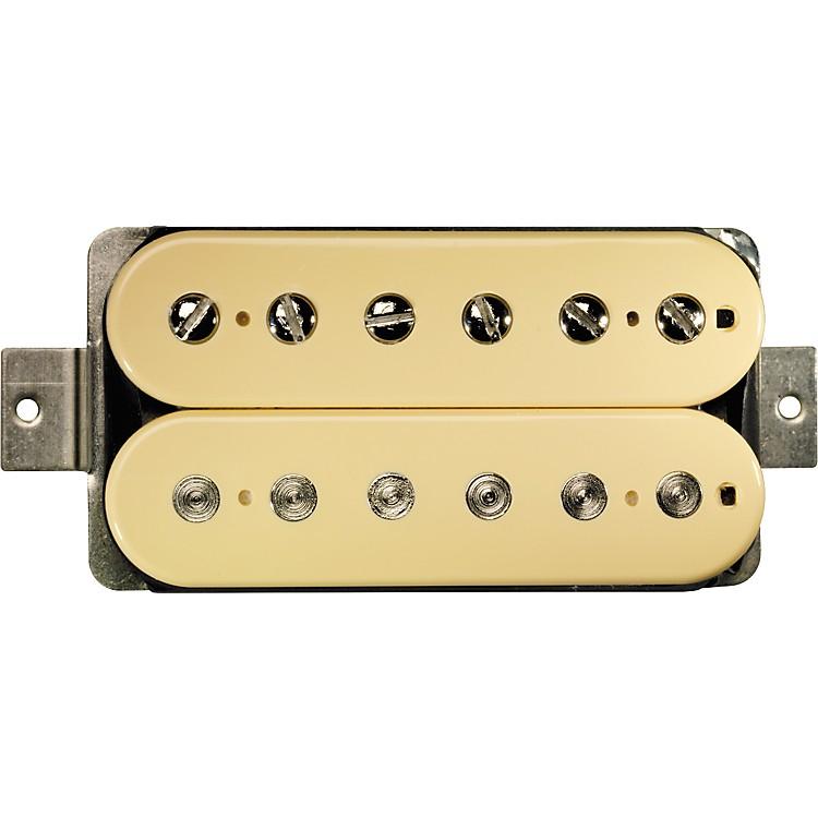 DiMarzioPAF DP103 Humbucker 36th Anniversary Guitar PickupCreamF-Spaced