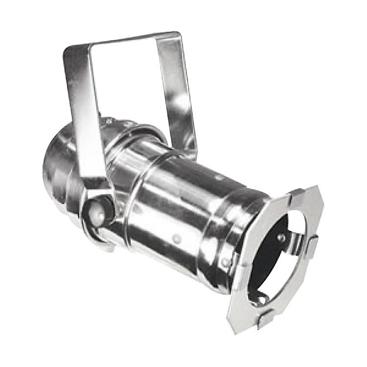 OdysseyPAR 16 Pro Pin Spot