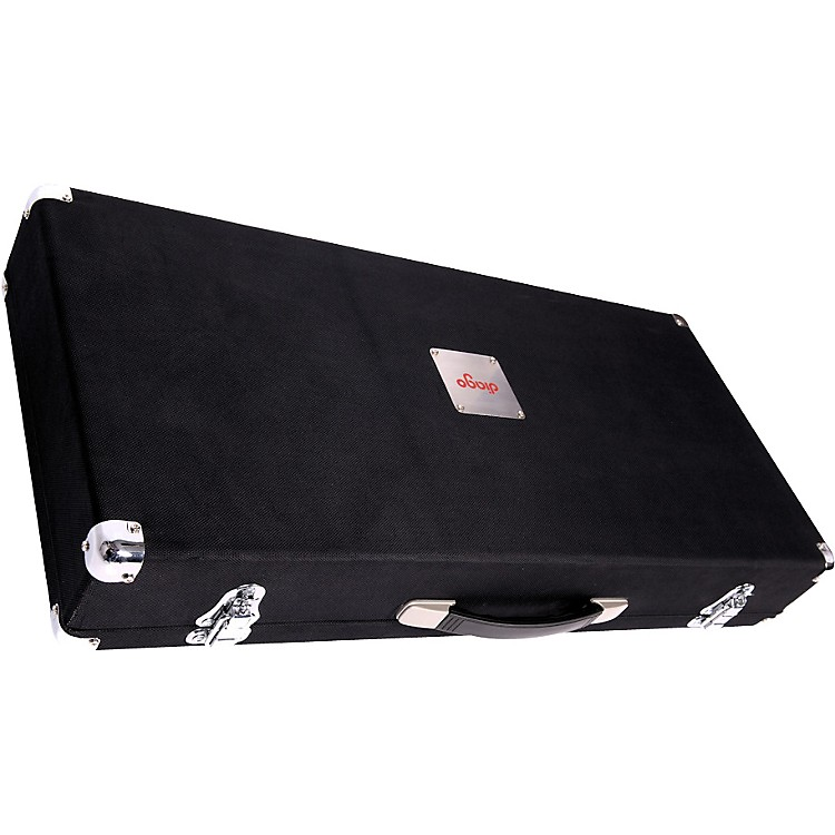 Diago PB03 Showman Pedal Board