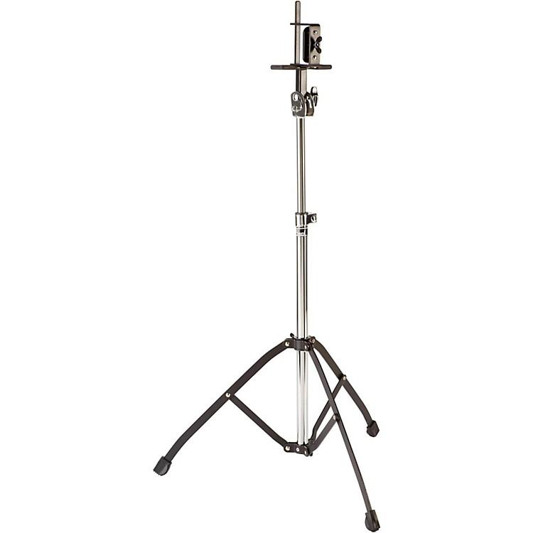 PearlPB700 Lightweight Bongo Stand