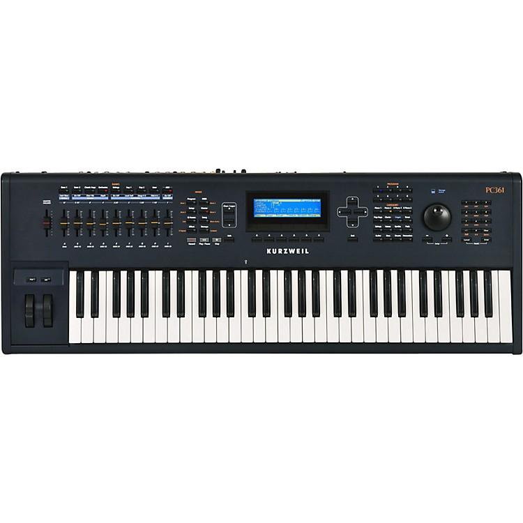 Music 123 for Yamaha mx61 specs