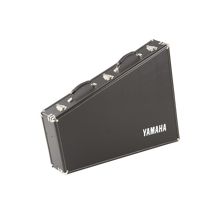 YamahaPCH32AUB Bell Case for MBL-832AU Bells