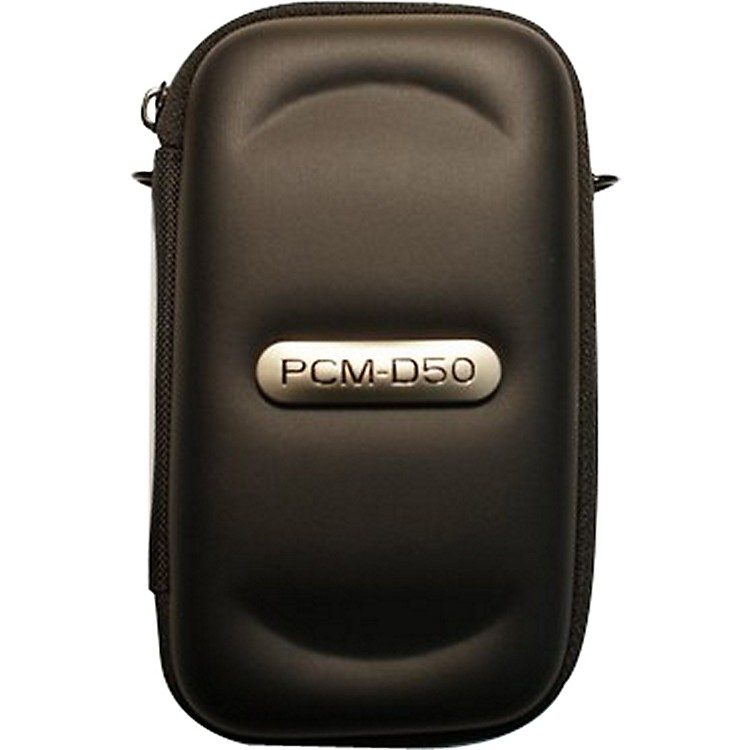 Sony PCM-D50 Case