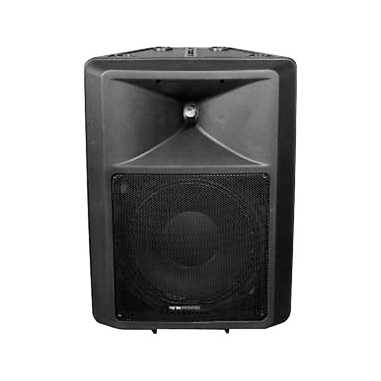 NadyPCS-10 Powered Speaker