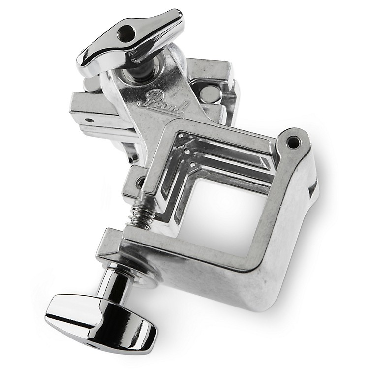 PearlPCX200 Pipe Clamp