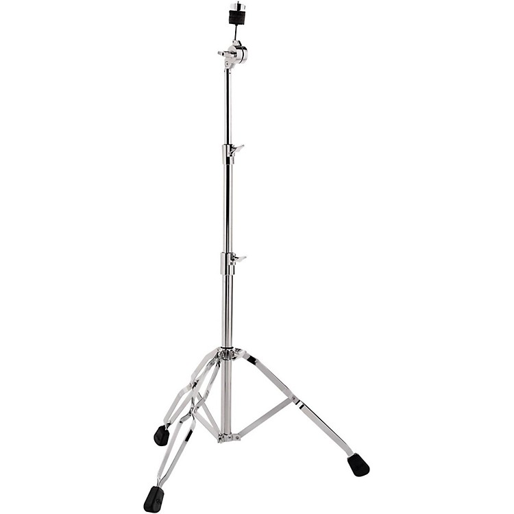 PDP PDCSC00 Concept Series Straight Cymbal Stand