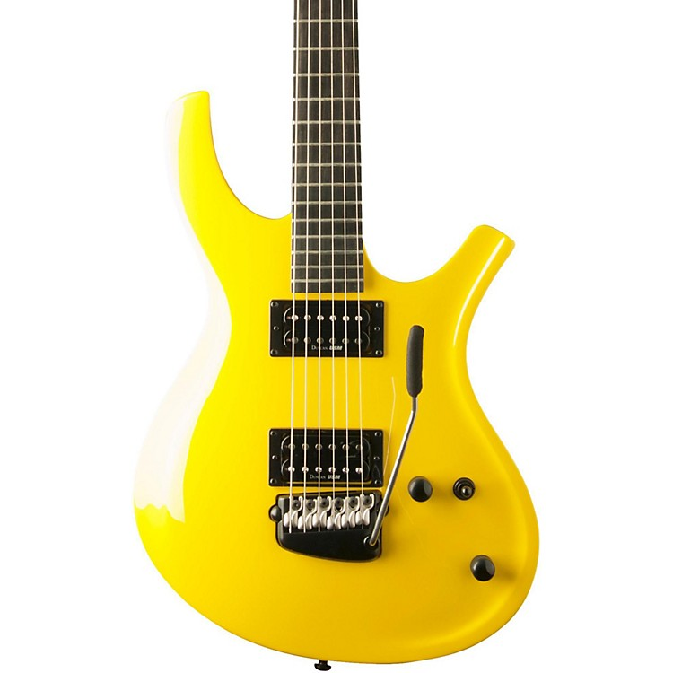 Parker Guitars PDF60 Radial Series Electric Guitar