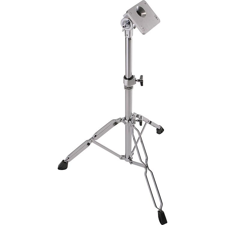 RolandPDS-10 Pad Stand - HPD / SPD / TD Series