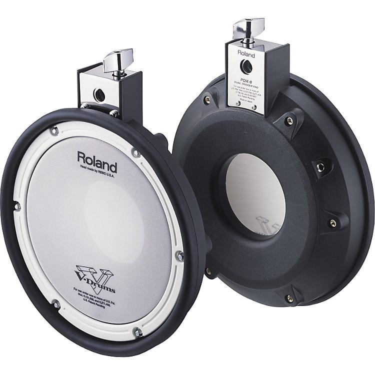 RolandPDX-8 V Drum Electronic Drum Pad8 Inches