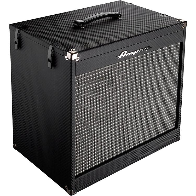 AmpegPF-210HE Portaflex 2x10 Bass Speaker Cabinet