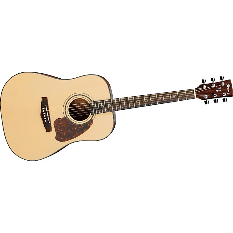 Ibanez PF30S PF Series Acoustic Guitar