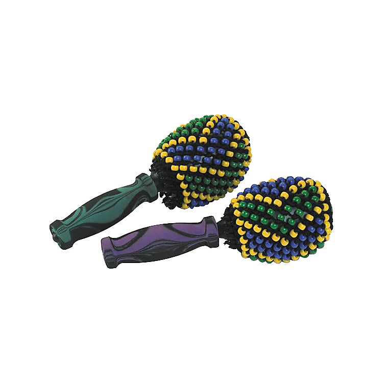 Pearl PFM20 Beaded Maracas
