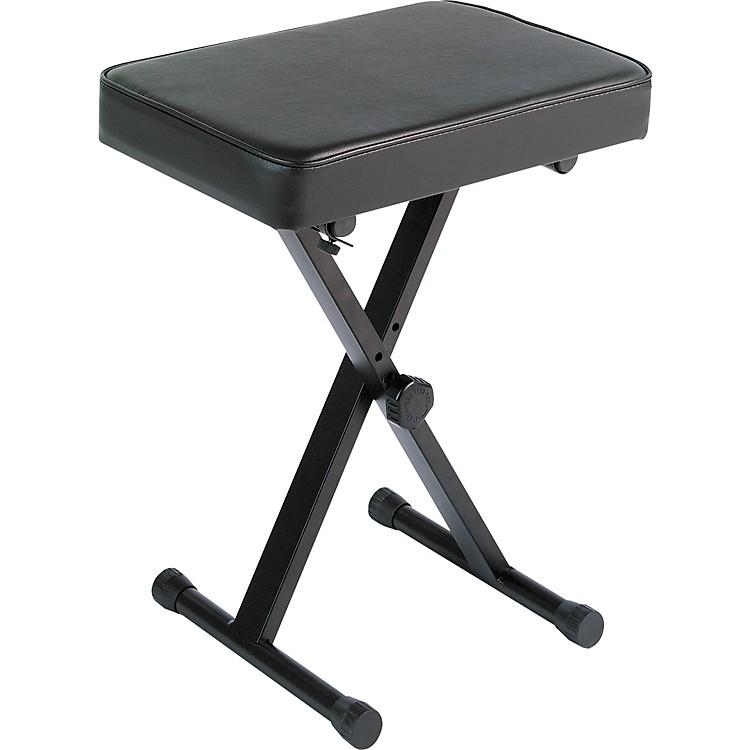YamahaPKBB1 Keyboard Bench