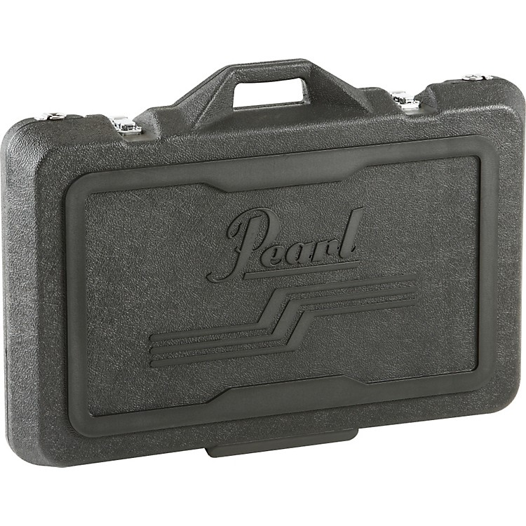 PearlPKC75 Percussion Kit Case