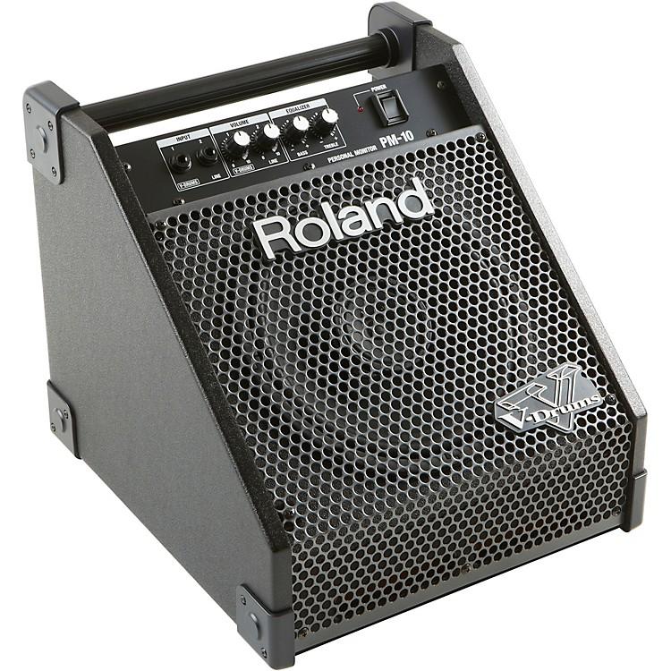 RolandPM-10 V-Drum Speaker System