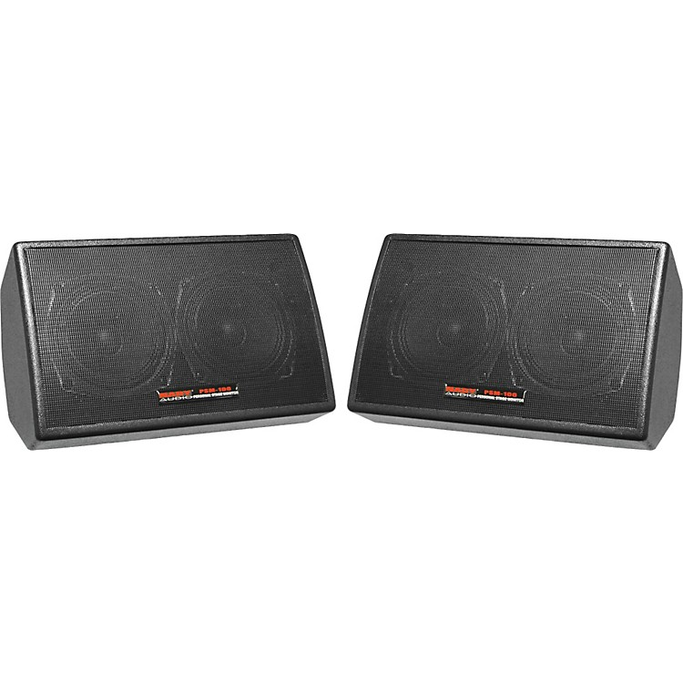 Nady PM-100 Personal Near Field Monitor Pair