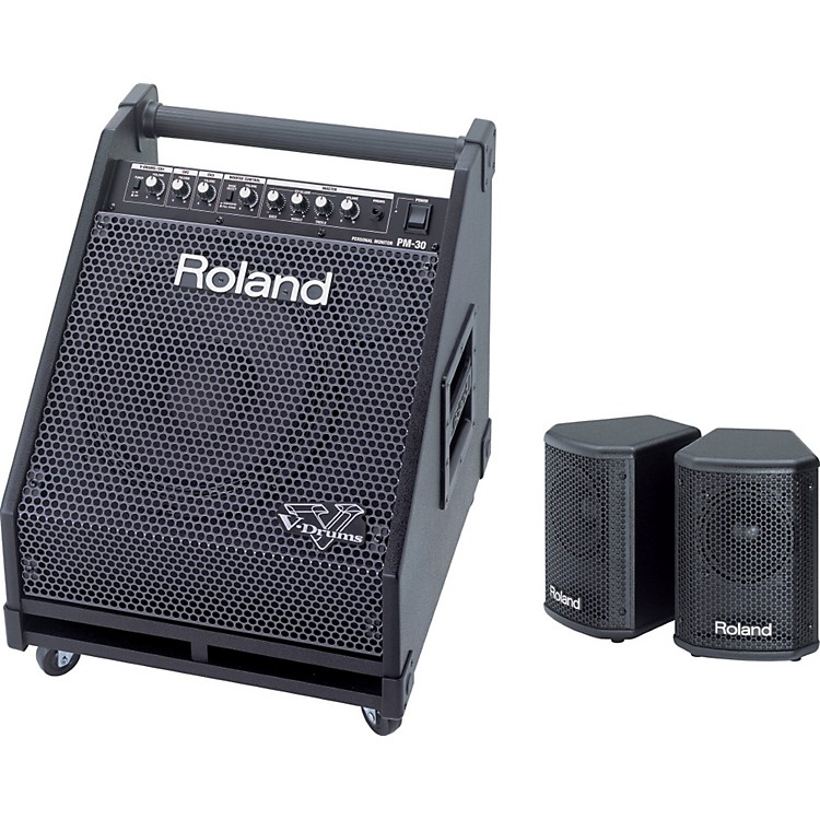 Roland PM-30 Drum Monitor