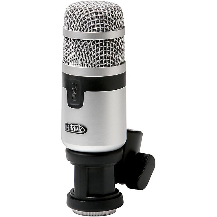 MiktekPM10 Dynamic Snare/Tom Microphone