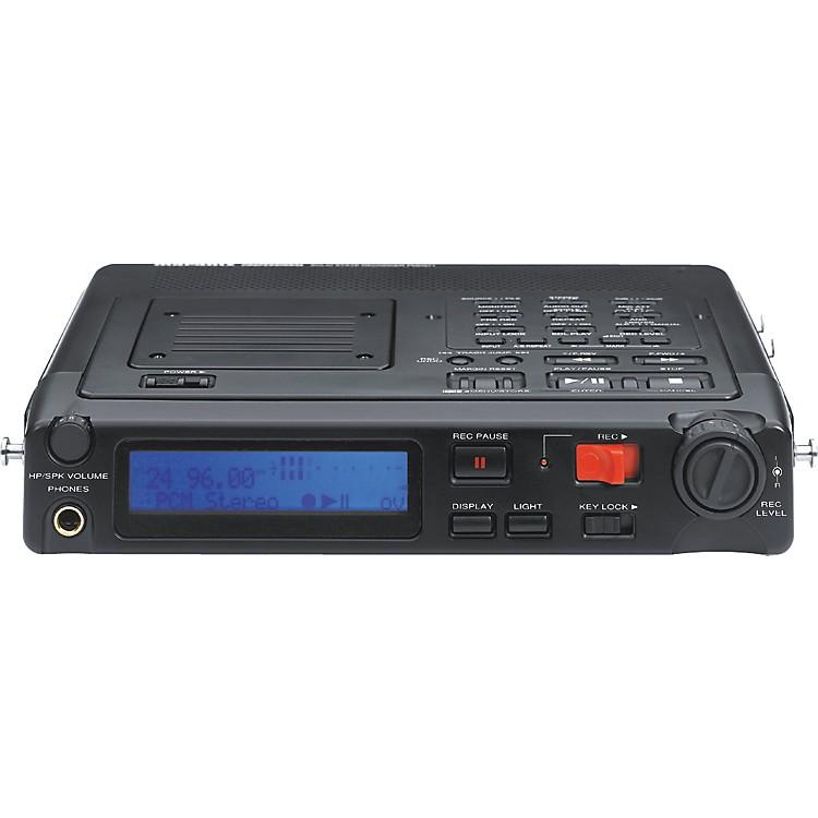 MarantzPMD671 Compact Flash Recorder