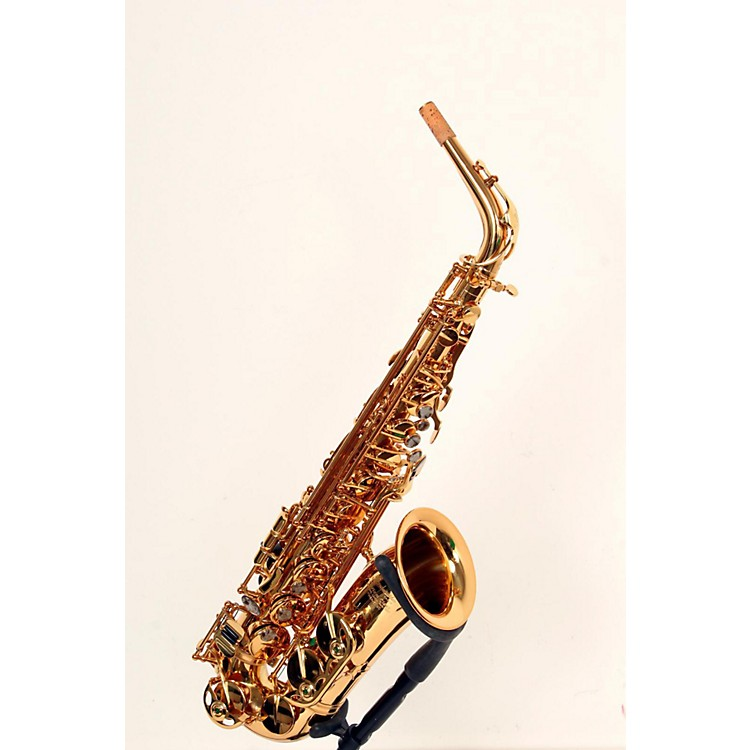 P. MauriatPMSA-57GC Intermediate Alto SaxophoneBeginner Package888365821900